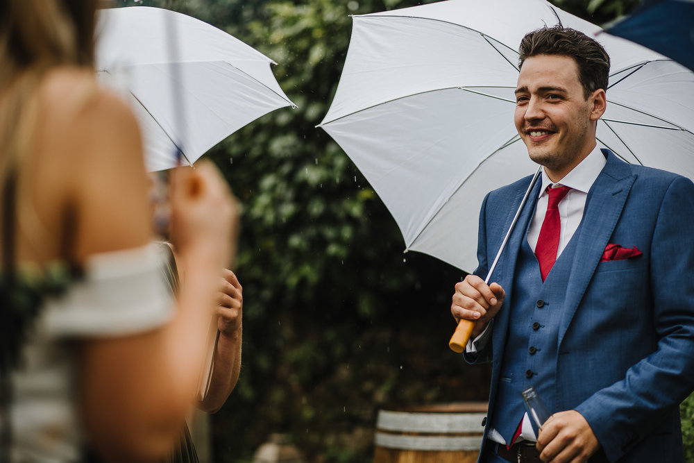 EVER-AFTER-WEDDING-PHOTOGRAPHER-132.jpg