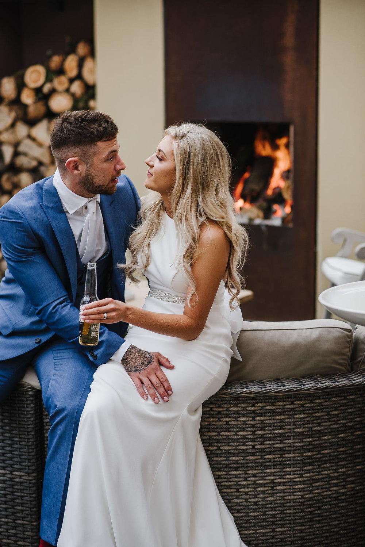 EVER-AFTER-WEDDING-PHOTOGRAPHER-139.jpg