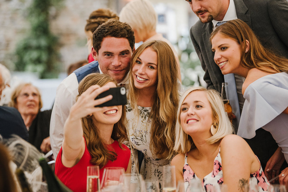 EVER-AFTER-WEDDING-PHOTOGRAPHER-143.jpg