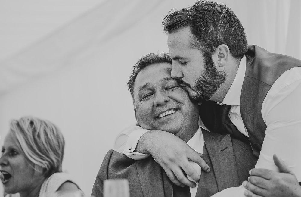 EVER-AFTER-WEDDING-PHOTOGRAPHER-146.jpg
