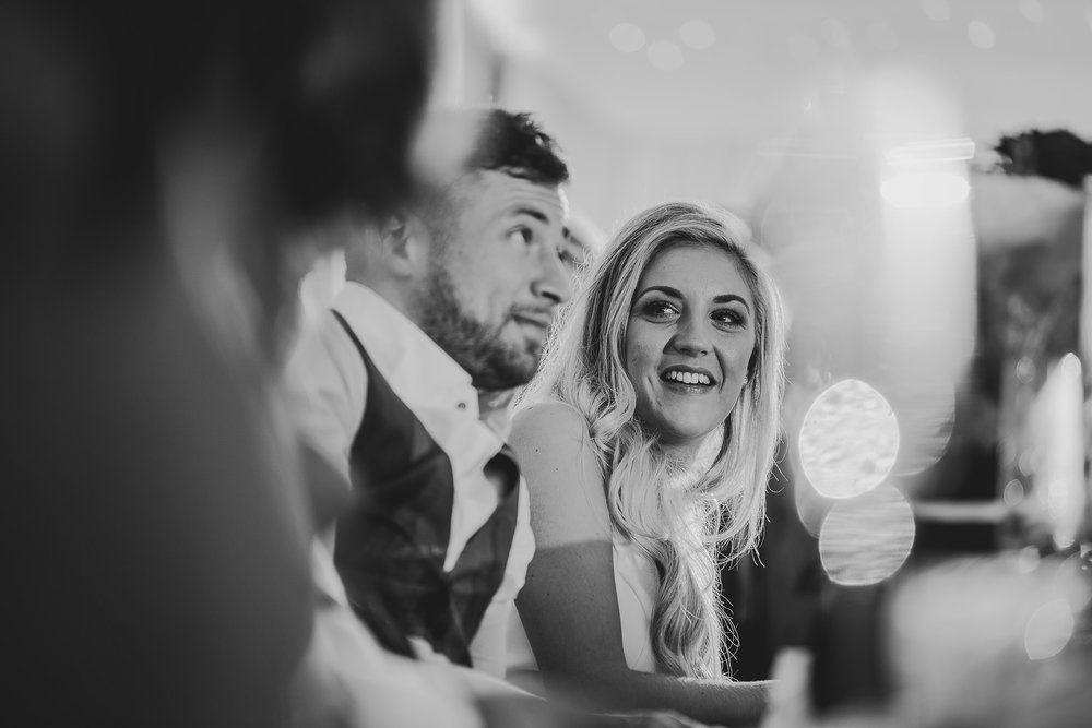 EVER-AFTER-WEDDING-PHOTOGRAPHER-150.jpg