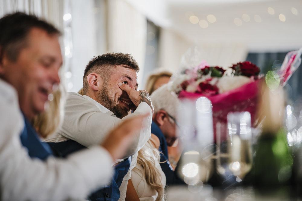 EVER-AFTER-WEDDING-PHOTOGRAPHER-153.jpg