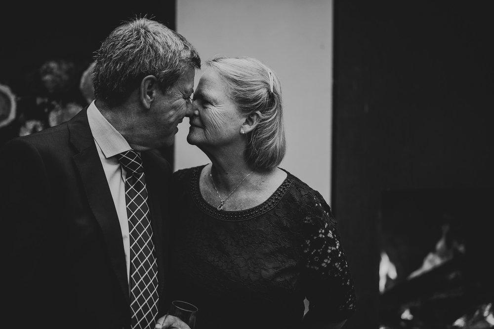 EVER-AFTER-WEDDING-PHOTOGRAPHER-158.jpg