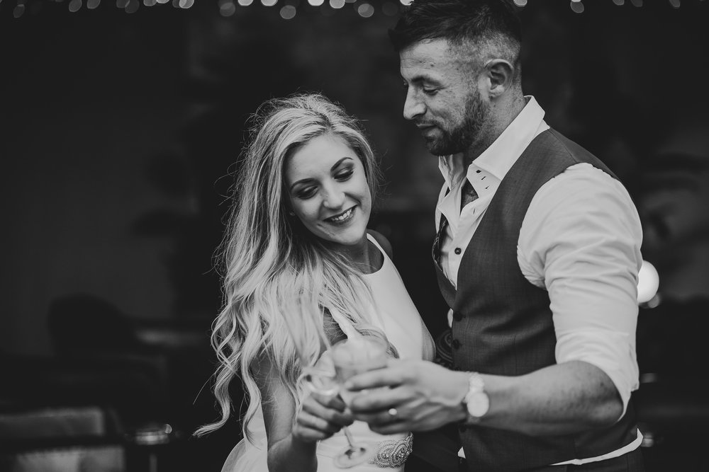 EVER-AFTER-WEDDING-PHOTOGRAPHER-162.jpg