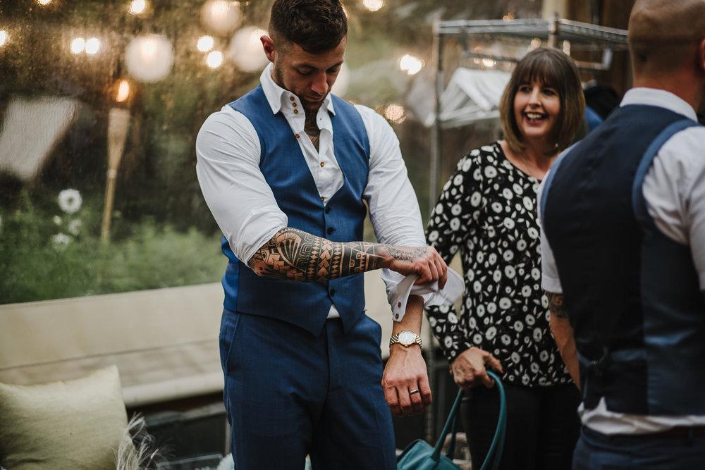EVER-AFTER-WEDDING-PHOTOGRAPHER-161.jpg