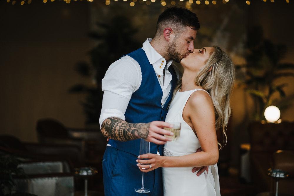 EVER-AFTER-WEDDING-PHOTOGRAPHER-163.jpg