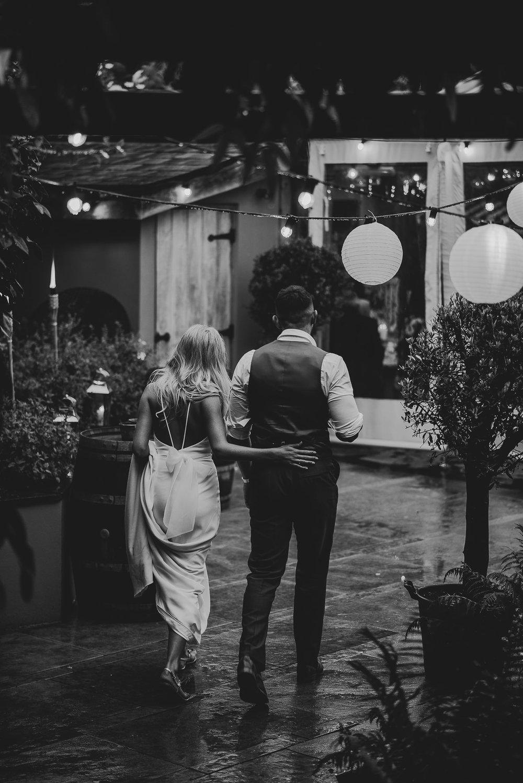 EVER-AFTER-WEDDING-PHOTOGRAPHER-164.jpg
