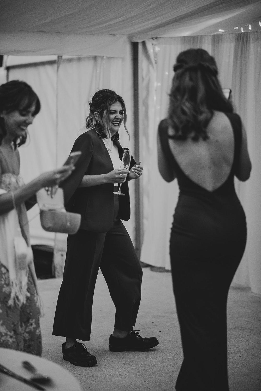 EVER-AFTER-WEDDING-PHOTOGRAPHER-166.jpg