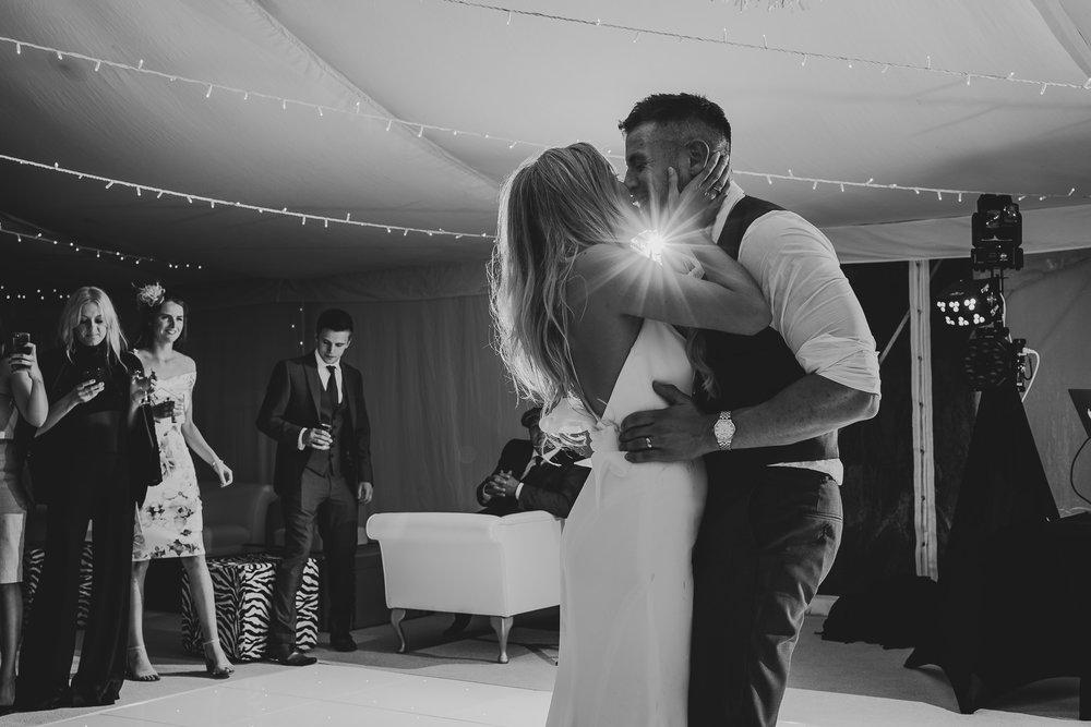 EVER-AFTER-WEDDING-PHOTOGRAPHER-175.jpg