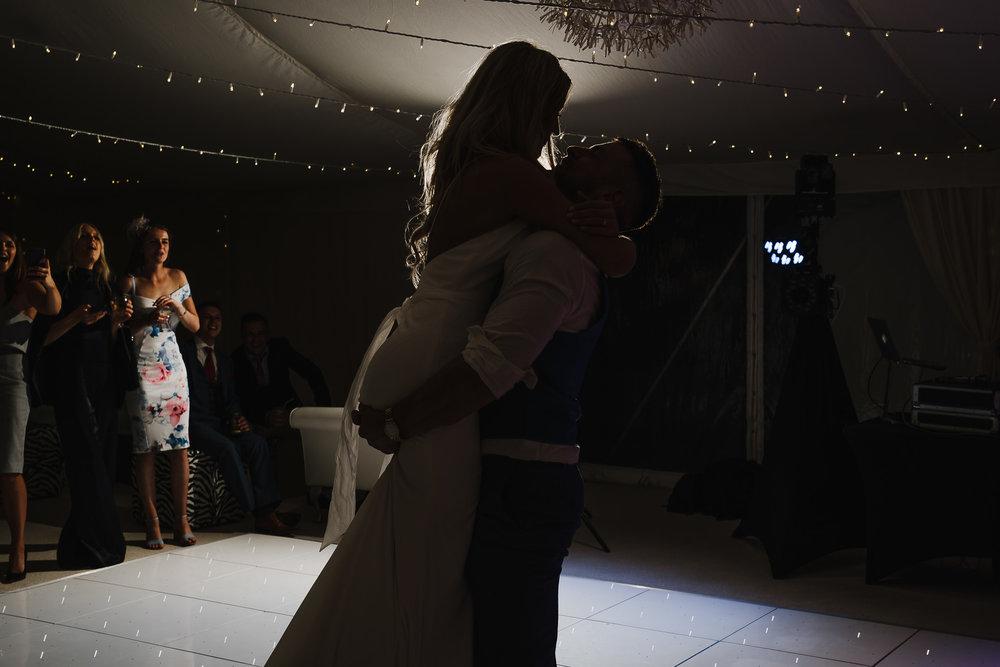 EVER-AFTER-WEDDING-PHOTOGRAPHER-177.jpg
