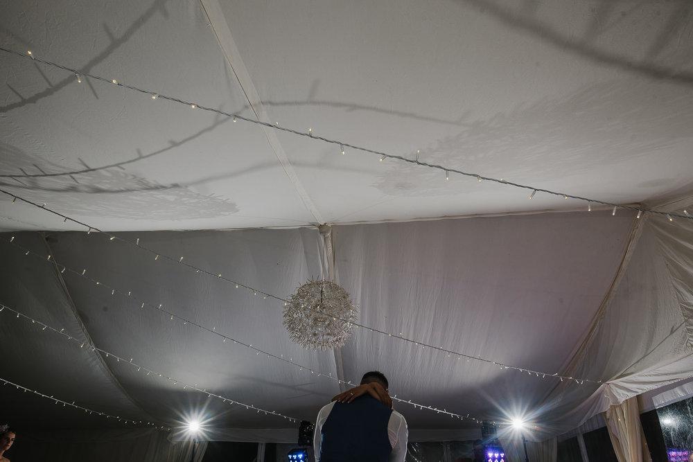 EVER-AFTER-WEDDING-PHOTOGRAPHER-176.jpg