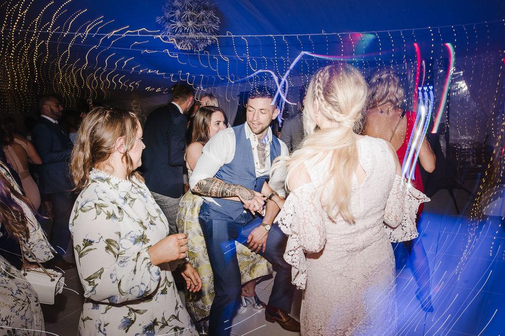 EVER-AFTER-WEDDING-PHOTOGRAPHER-179.jpg