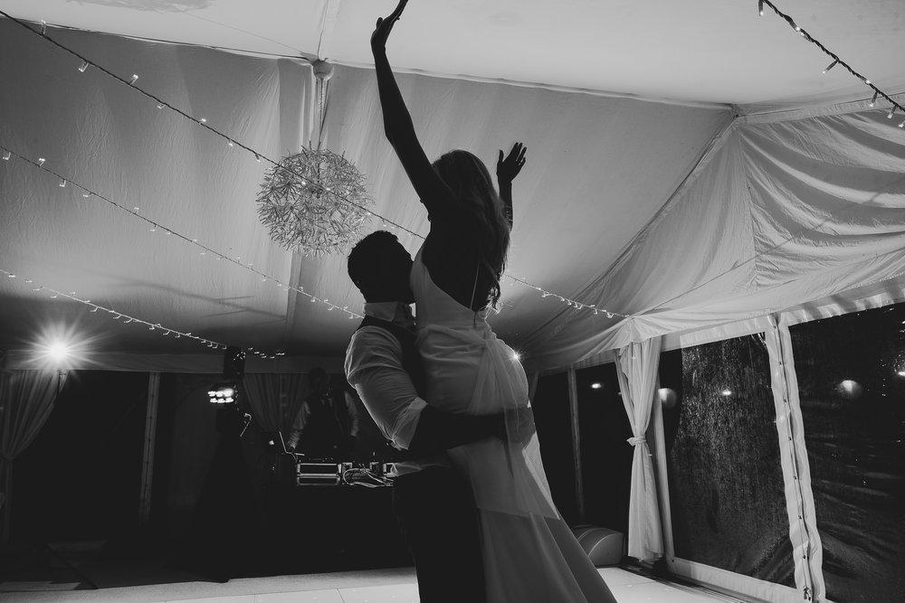 EVER-AFTER-WEDDING-PHOTOGRAPHER-178.jpg