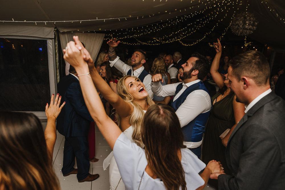 EVER-AFTER-WEDDING-PHOTOGRAPHER-181.jpg