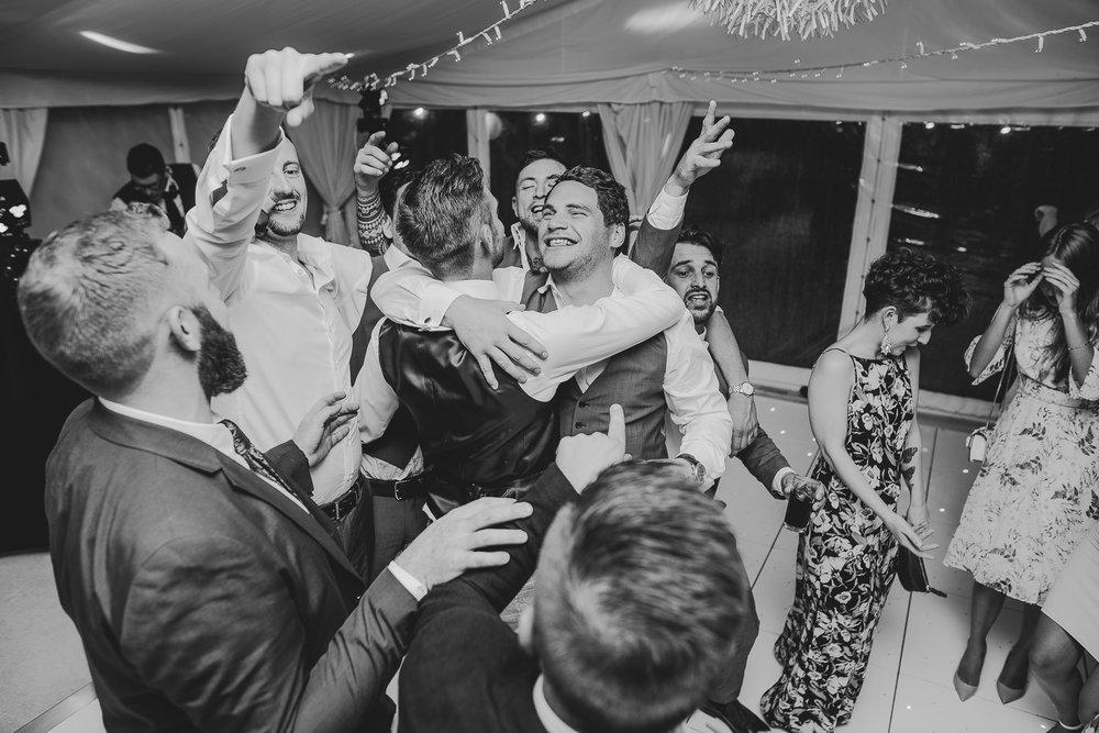 EVER-AFTER-WEDDING-PHOTOGRAPHER-187.jpg