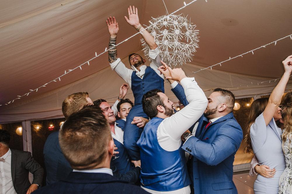 EVER-AFTER-WEDDING-PHOTOGRAPHER-188.jpg