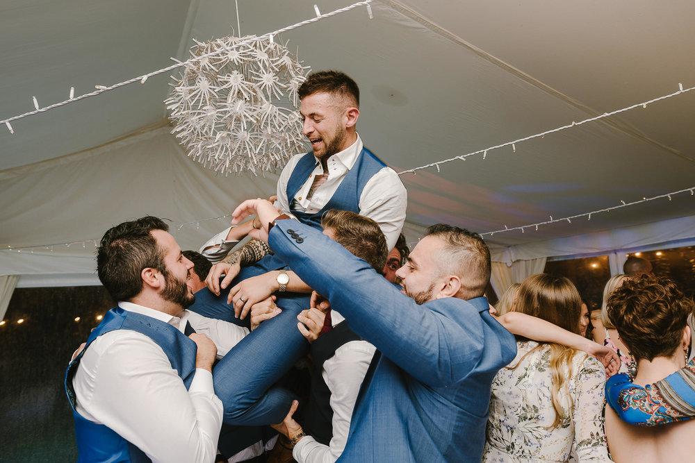 EVER-AFTER-WEDDING-PHOTOGRAPHER-189.jpg