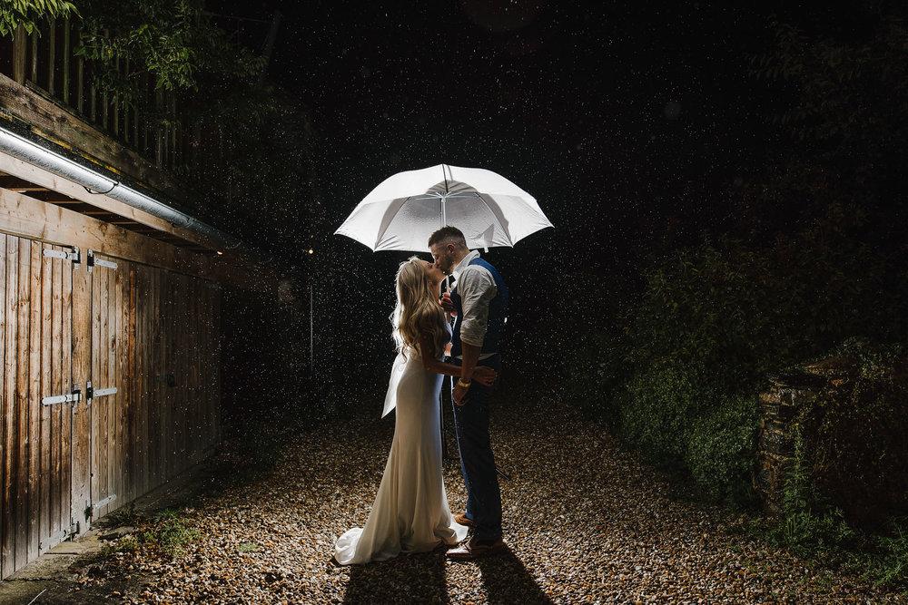EVER-AFTER-WEDDING-PHOTOGRAPHER-191.jpg