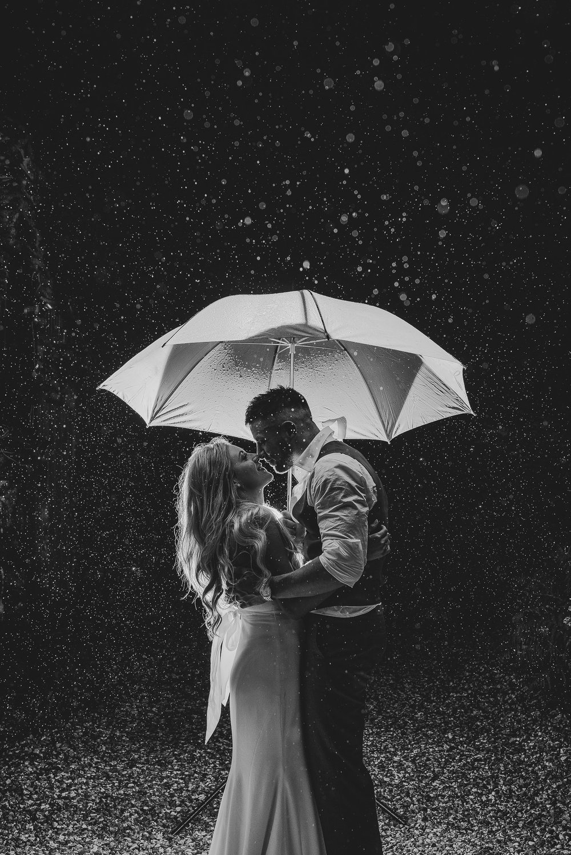 EVER-AFTER-WEDDING-PHOTOGRAPHER-193.jpg