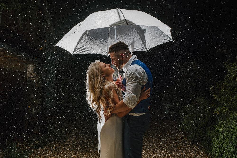 EVER-AFTER-WEDDING-PHOTOGRAPHER-192.jpg