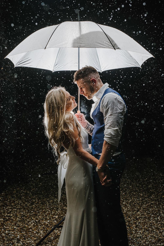 EVER-AFTER-WEDDING-PHOTOGRAPHER-194.jpg