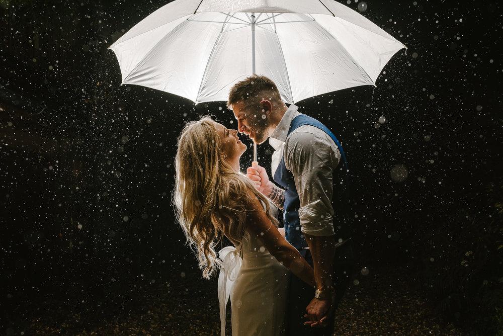 EVER-AFTER-WEDDING-PHOTOGRAPHER-195.jpg