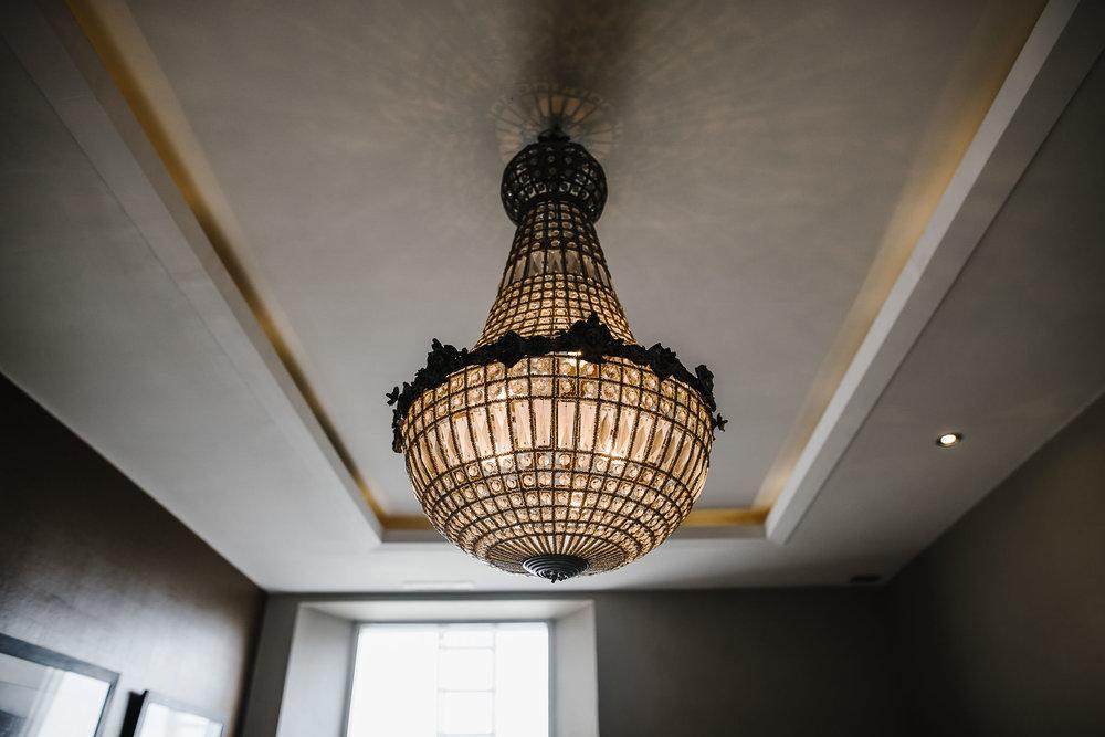 HARBOUR-HOTEL-WEDDING-PHOTOGRAPHER-3.jpg