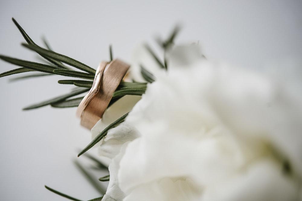 HARBOUR-HOTEL-WEDDING-PHOTOGRAPHER-4.jpg