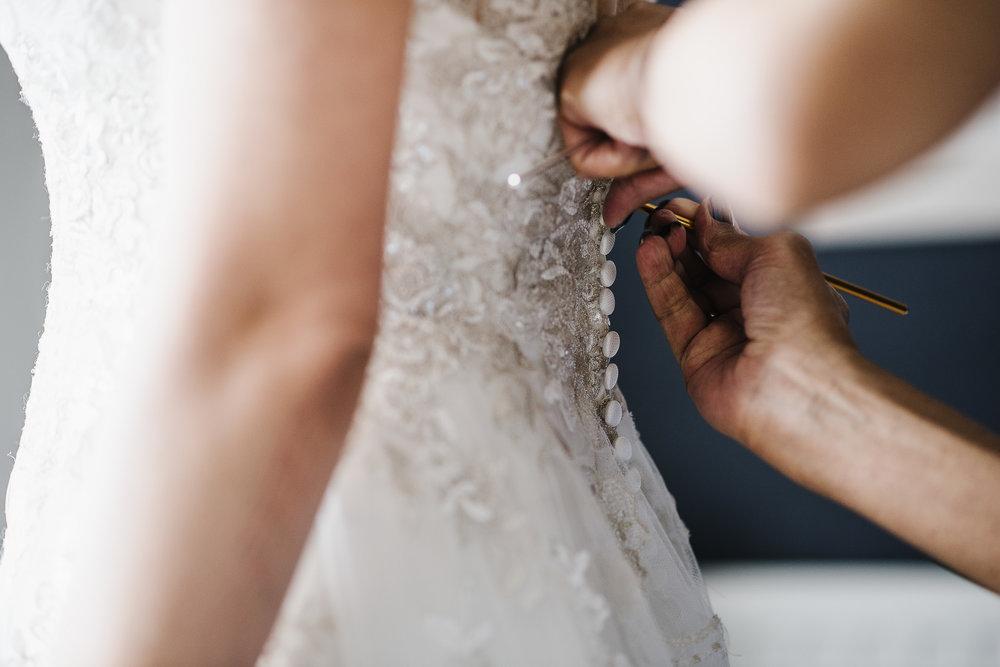 HARBOUR-HOTEL-WEDDING-PHOTOGRAPHER-14.jpg