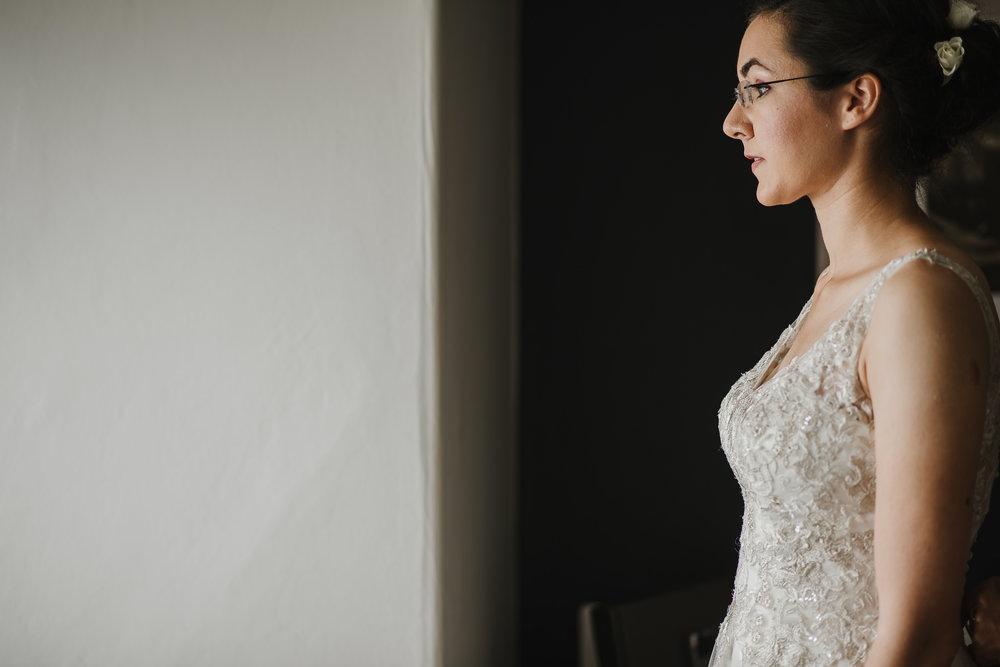 HARBOUR-HOTEL-WEDDING-PHOTOGRAPHER-15.jpg