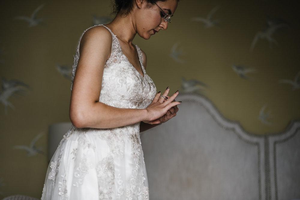 HARBOUR-HOTEL-WEDDING-PHOTOGRAPHER-16.jpg