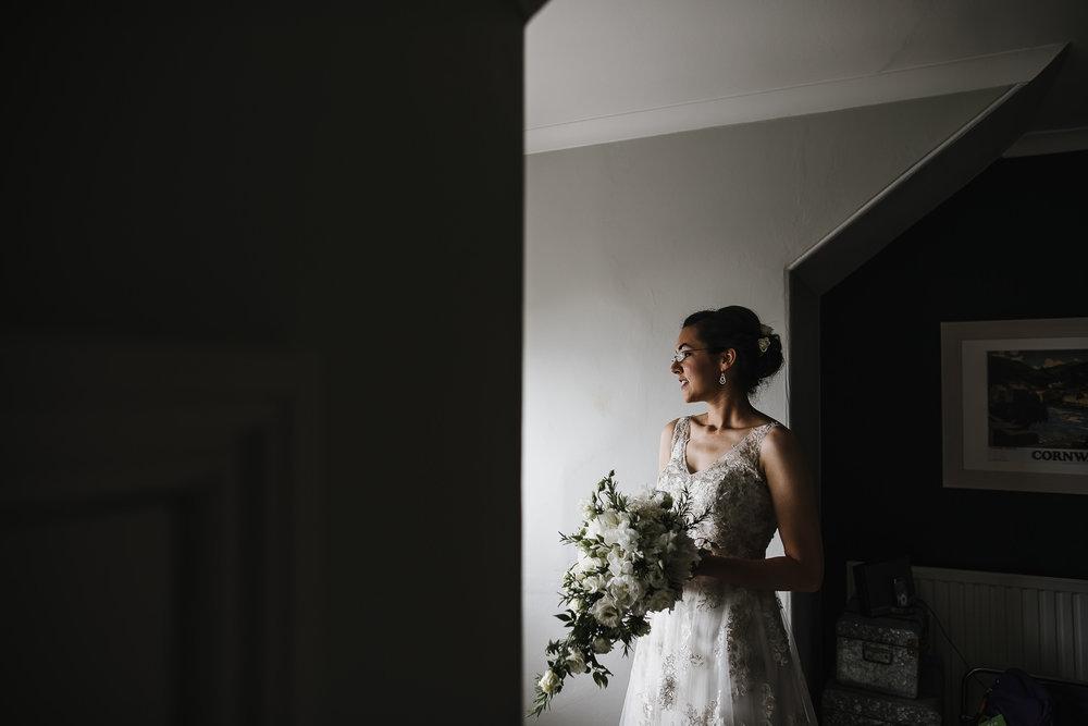 HARBOUR-HOTEL-WEDDING-PHOTOGRAPHER-20.jpg