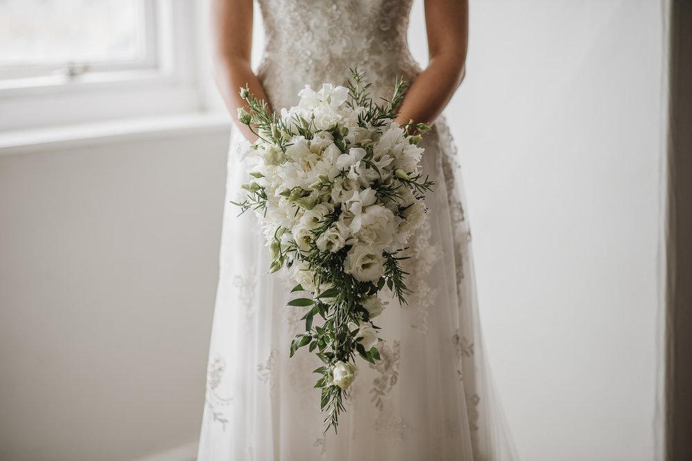 HARBOUR-HOTEL-WEDDING-PHOTOGRAPHER-21.jpg
