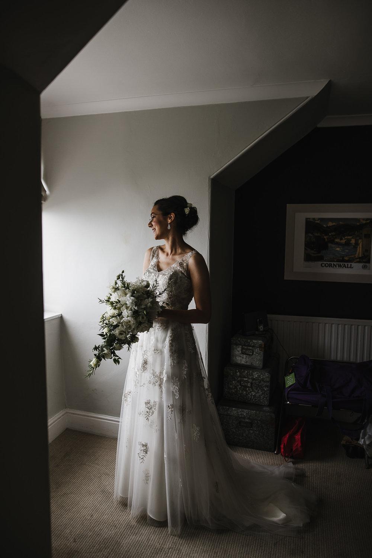 HARBOUR-HOTEL-WEDDING-PHOTOGRAPHER-19.jpg