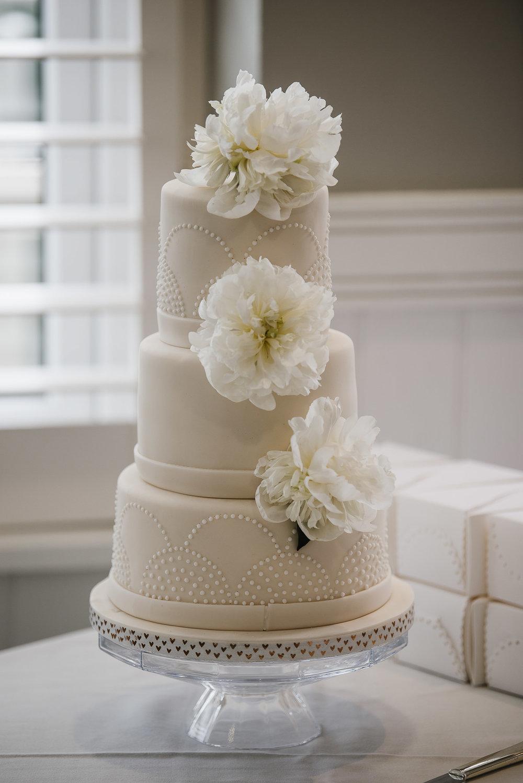 HARBOUR-HOTEL-WEDDING-PHOTOGRAPHER-26.jpg