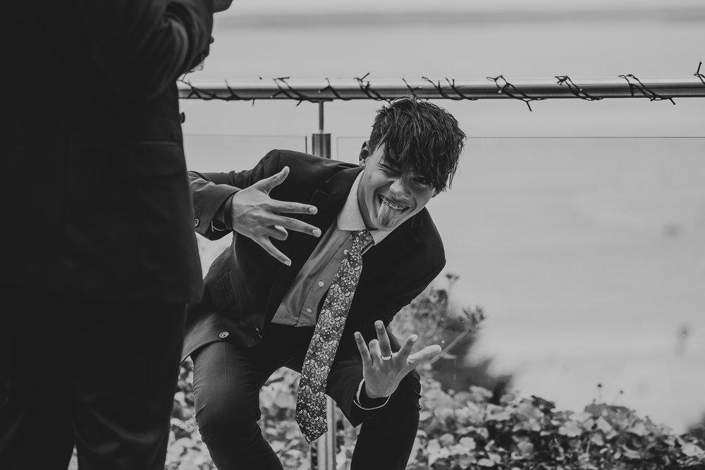 HARBOUR-HOTEL-WEDDING-PHOTOGRAPHER-28.jpg