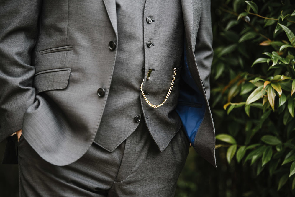 HARBOUR-HOTEL-WEDDING-PHOTOGRAPHER-32.jpg