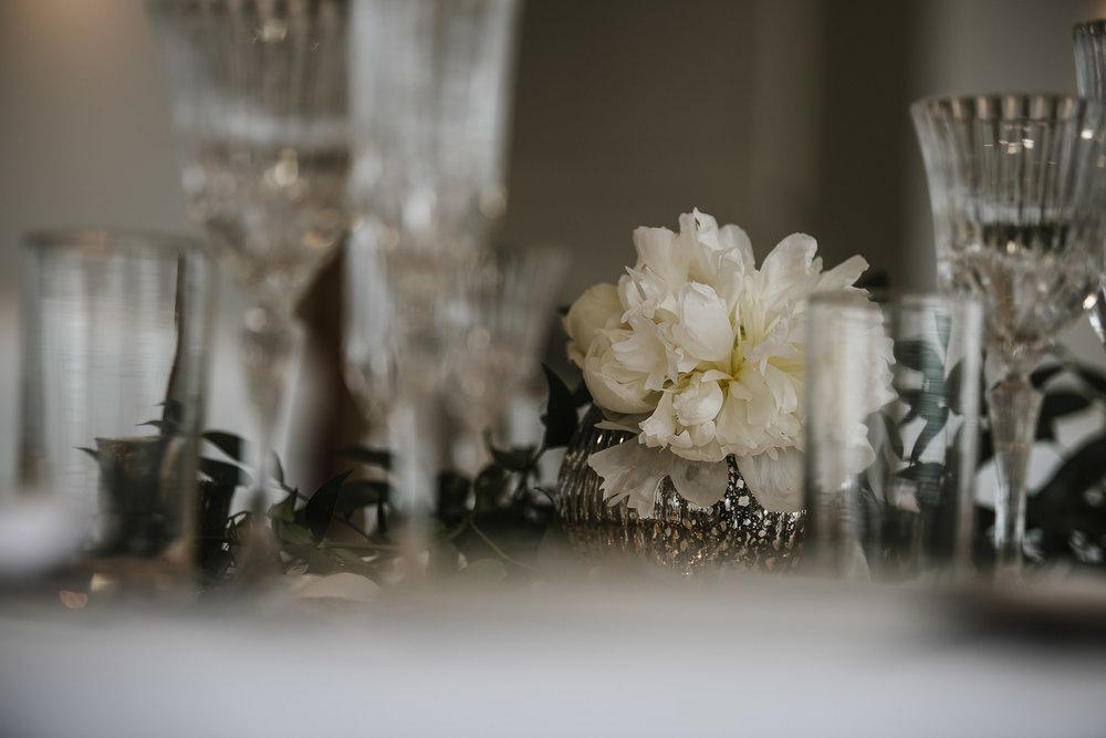 HARBOUR-HOTEL-WEDDING-PHOTOGRAPHER-34.jpg