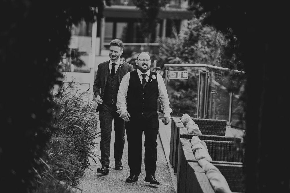 HARBOUR-HOTEL-WEDDING-PHOTOGRAPHER-35.jpg