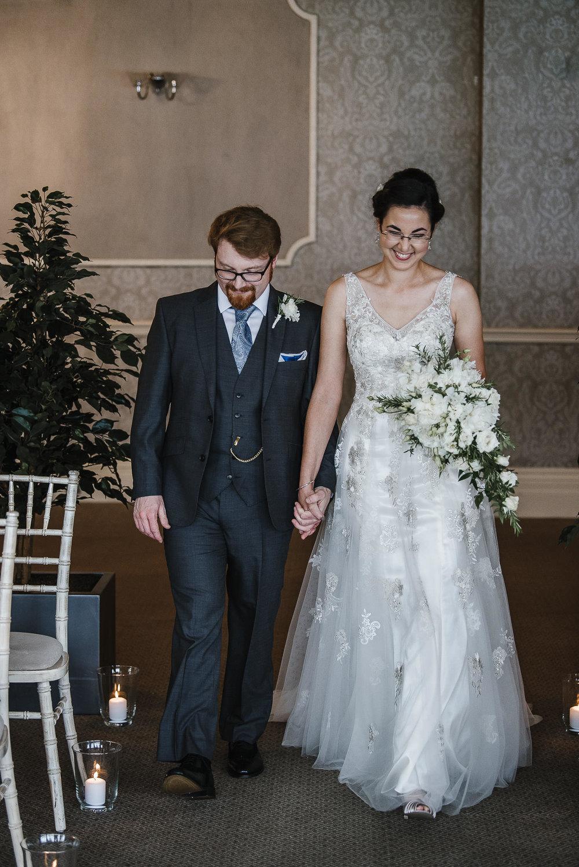 HARBOUR-HOTEL-WEDDING-PHOTOGRAPHER-37.jpg