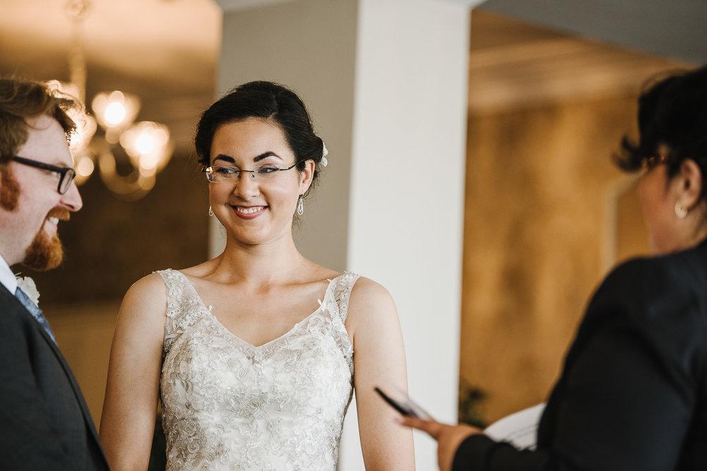 HARBOUR-HOTEL-WEDDING-PHOTOGRAPHER-38.jpg