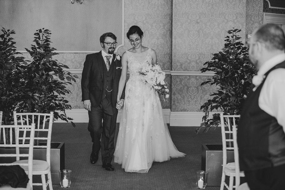 HARBOUR-HOTEL-WEDDING-PHOTOGRAPHER-36.jpg