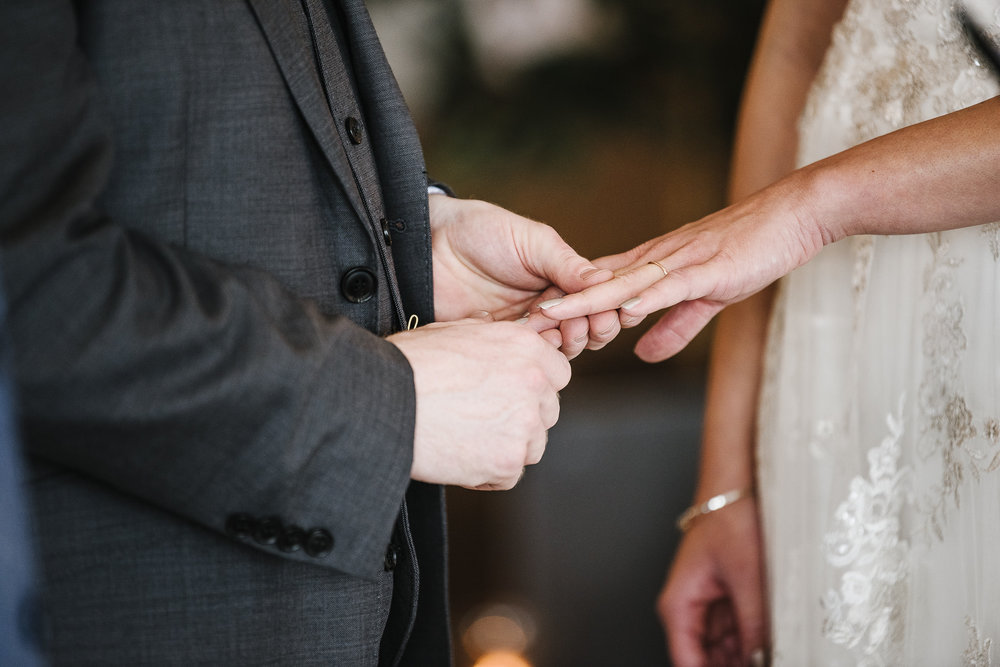 HARBOUR-HOTEL-WEDDING-PHOTOGRAPHER-40.jpg