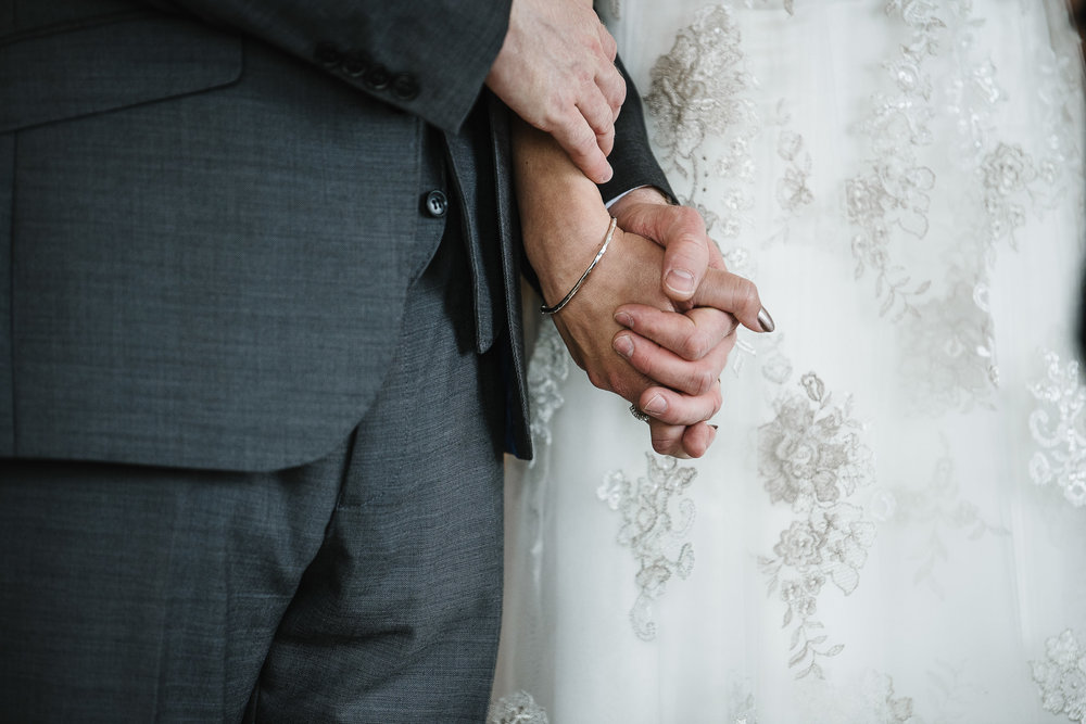 HARBOUR-HOTEL-WEDDING-PHOTOGRAPHER-42.jpg