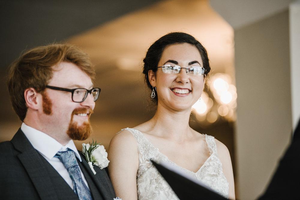HARBOUR-HOTEL-WEDDING-PHOTOGRAPHER-41.jpg