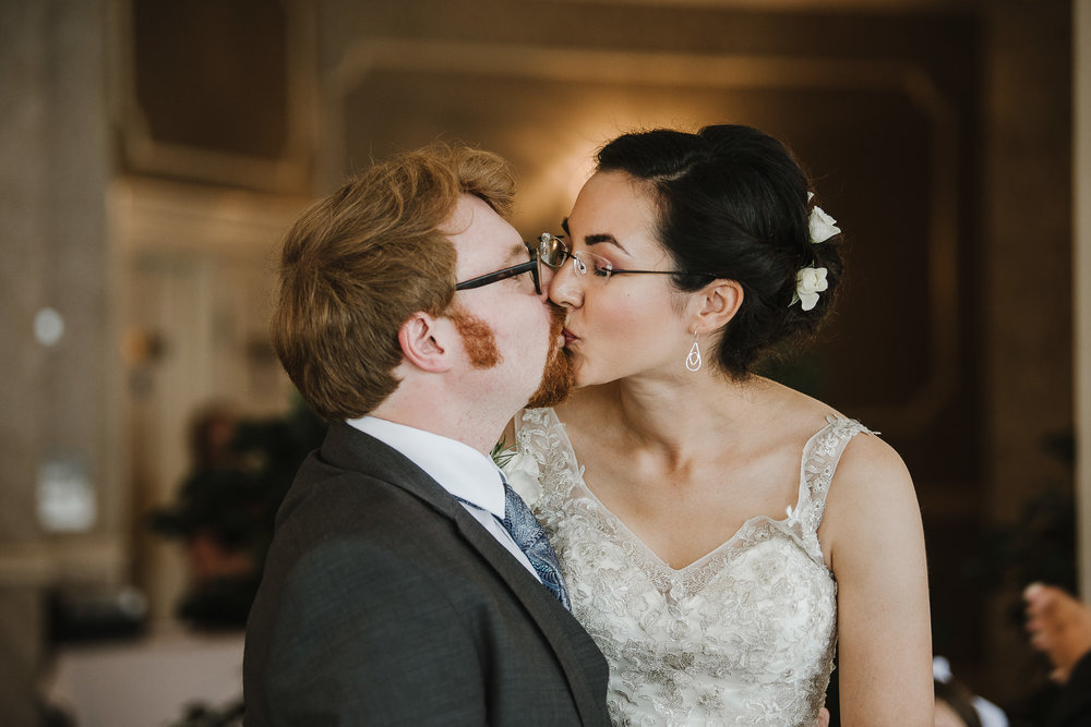 HARBOUR-HOTEL-WEDDING-PHOTOGRAPHER-43.jpg