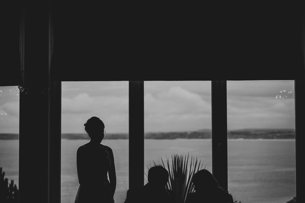 HARBOUR-HOTEL-WEDDING-PHOTOGRAPHER-44.jpg