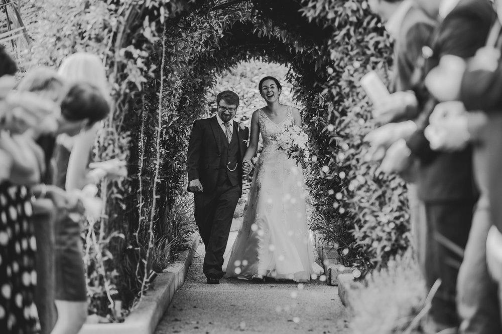 HARBOUR-HOTEL-WEDDING-PHOTOGRAPHER-46.jpg