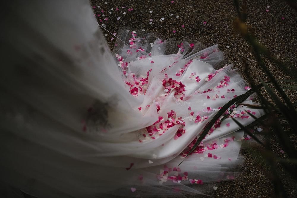 HARBOUR-HOTEL-WEDDING-PHOTOGRAPHER-49.jpg