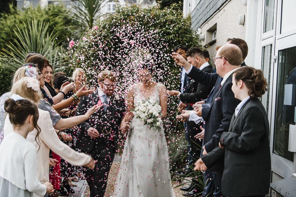 HARBOUR-HOTEL-WEDDING-PHOTOGRAPHER-48.jpg